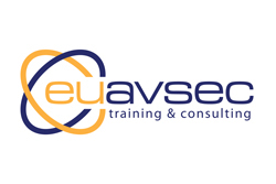 EUAVSEC - Aviation Training & Consulting