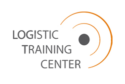 Logistic Training Center